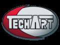 TechArt-logo